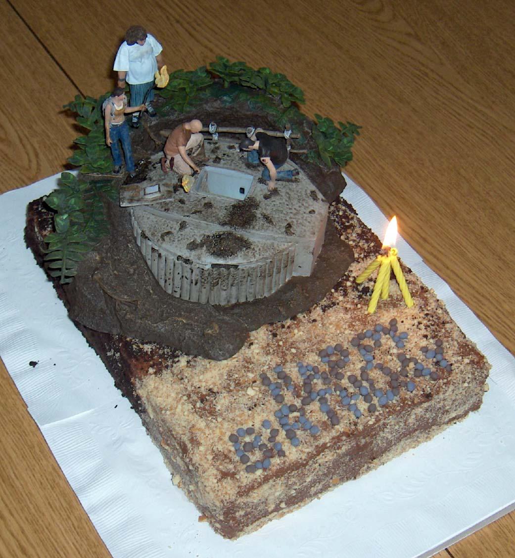 Cake Decorating Supplies Belmont Nsw